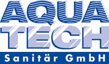Aquatech Sanitär GmbH
